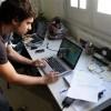 Hackers atacan 60 mil veces por día en el mundo, según estudio
