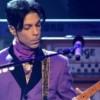 Músico de EEUU Prince muere a los 57 años de edad