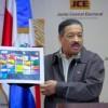 Convocarán al pleno de la Junta Central Electoral dominicana