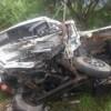 BANÍ   Aumentan a cinco los muertos en accidente vial