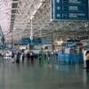 Más de 400 mil pasajeros en aeropuertos de Río