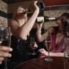 Revelan nuevo hallazgo relacionado con adicción al alcohol