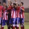 Puerto Rico recibirá a EEUU en amistoso de fútbol