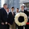 BOSTON | Recuerda tercer aniversario de atentado a maratón