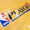 Continúa la acción en los playoffs en baloncesto de la NBA
