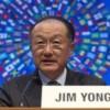 Evasión fiscal afecta a los pobres, dice el Banco Mundial