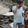 Alertan en regiones más propensas a sismos