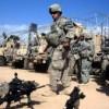 Obama anuncia EEUU enviará 250 soldados más a Siria