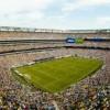 Boca Juniors arranca la semifinal de la Copa Libertadores en Ecuador
