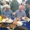 Hipólito Mejía aspira a candidatura presidencial dominicana en 2020