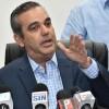 Opositor reitera posición sobre autoridades electorales dominicanas