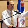 Fundación Juan Bosch repudia golpe de Estado en Brasil