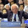 Sanders y Trump proyectados ganadores en las primarias de West Virginia