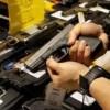 NY | Padres preocupados por proliferación de armas en escuelas