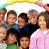 Aumentan conmociones cerebrales infantiles en EEUU