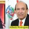 NY | Votantes criollos prefieren a Gómez, Rodríguez y Roa