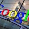 Google muestra nuevo sistema de casa inteligente y realidad virtual