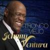 Disco de Johnny Ventura, una joya de Cubadisco 2016