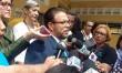 Moreno exhorta apoyar acciones del Ministerio Público contra la corrupción