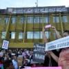 CRISIS POST-ELECTORAL   A 12 días de elecciones sigue el conteo de votos