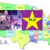 NY | Sector externo sustituyó labor política PLD a favor reelección