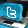 Twitter cambia la configuración en el formato de los tweets