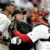 Yankees- Boston vuelve el clásico a las Grandes Ligas