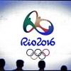 Brasil tiene 449 clasificados para Juegos Olímpicos