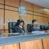 Abogan por magistratura independiente e imparcial