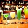 Levantan restricción a horario de venta de alcohol por Navidad