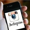 Instagram incorporará un traductor a sus servicios