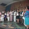 NY | Día de las Madres dominicanas y latinoamericanas