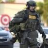 50 muertos y 53 heridos en un tiroteo en un club nocturno