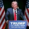 Trump se retracta sobre deportaciones masivas