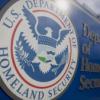 Legisladores rechazan fin de programa para inmigrantes