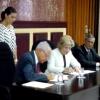 Gobierno tico fortalece lucha contra el fraude y la corrupción
