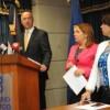 Abren investigación contra tres jueces dominicanos