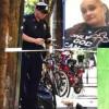 Acribillan a balazos a dos dominicanos en El Bronx