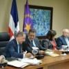 Partido de la Liberación Dominicana convoca dos importantes reuniones