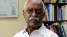 Agora | Miedos y mitos en los tiempos de pandemias