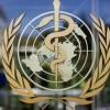 OMS llama a la no discriminación en la lucha contra el sida
