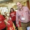 Kmart anuncia cierre de 64 tiendas y ventas por liquidación