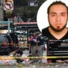 Conceden a dominicana hijo que tuvo con presunto terrorista