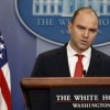 Asesor de Obama celebra cambio de EEUU respecto a bloqueo anticubano