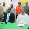 BANÍ | Convocan primer encuentro para crear Consejo de Desarrollo Provincial