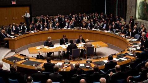 Llevarán ante la ONU voz de rechazo a una nueva reforma constitucional en RD