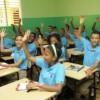 BID recomienda a Dominicana una mayor inversión en educación