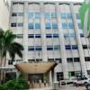 Gobierno dominicano superó plan de recaudación de impuestos
