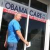 Critican secretismo sobre plan para reemplazar el Obamacare en EEUU