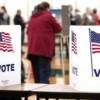 Dejan expuestos datos de 1,8 millones de votantes de Chicago